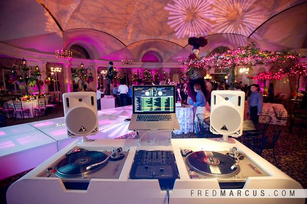 bar bat mitzva venue photos nj pleasantdale chateau