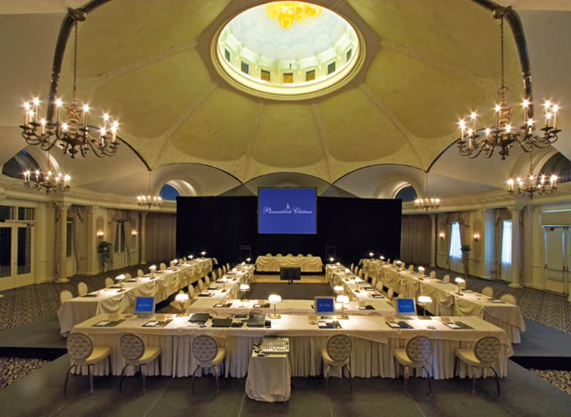 business event venue nj