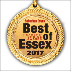 best of essex 2017