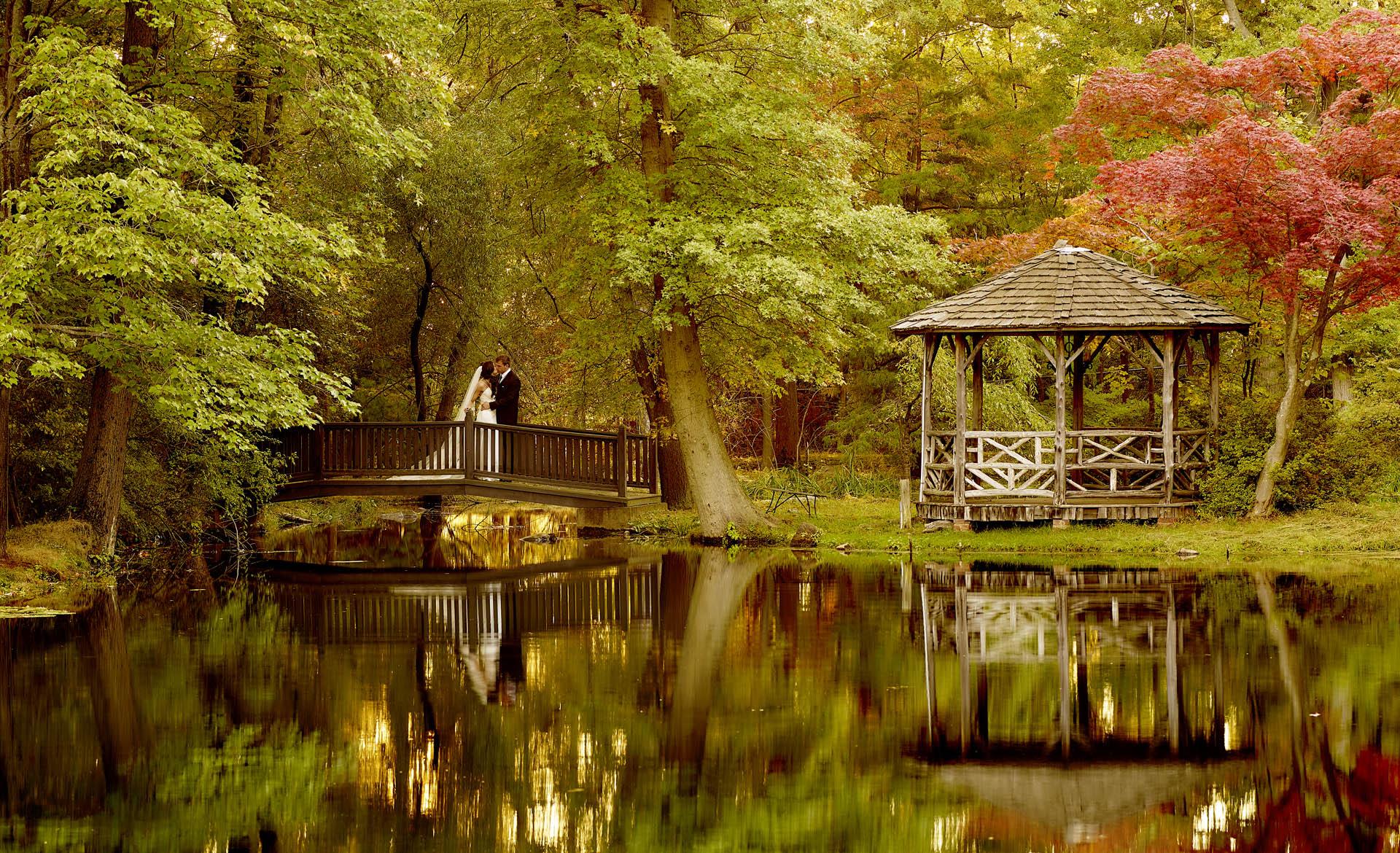 Luxury Life Design Best Wedding Locations In The World: Best Luxury Wedding Venue NJ