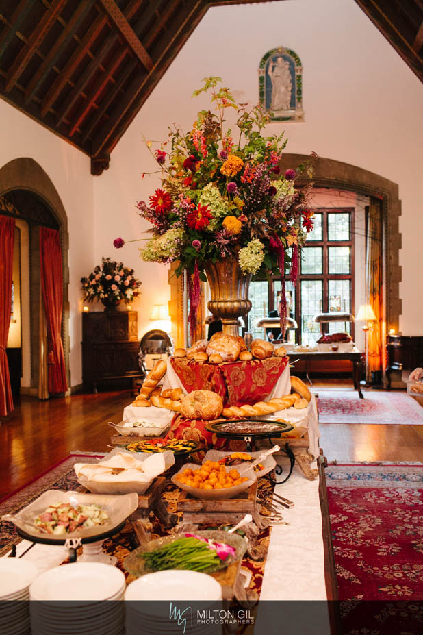 Planning Your Morning After Breakfast On A Budget Pleasantdale Chateau